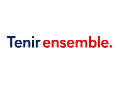 Tenir ensemble