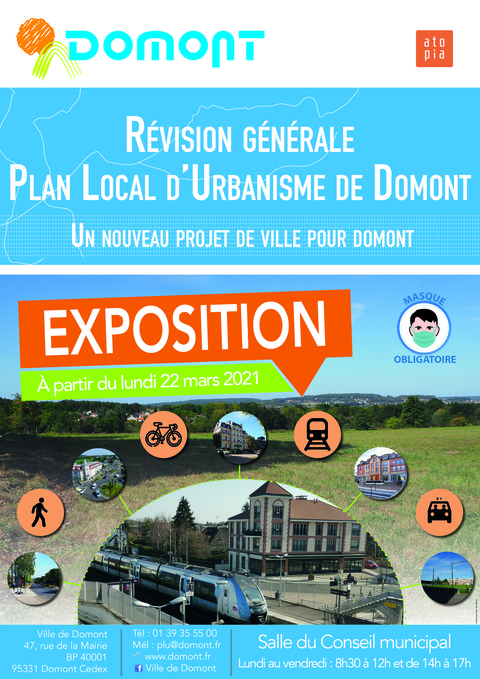 AFFICHE EXPOSITION_PADD_DIAG VF3 Mars 2021